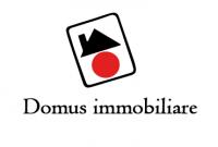 Agenzia Domus Immobiliare - Messina