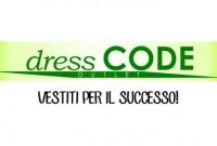 Dress Code Outlet Abbigliamento Calzature Ragazzi - Messina