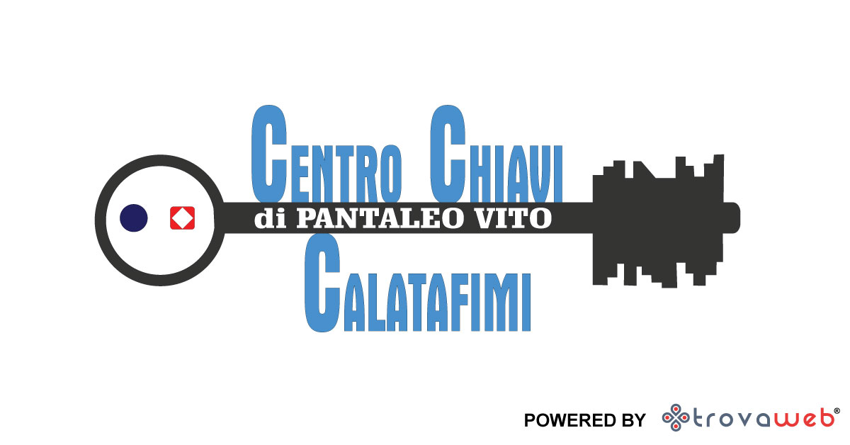Centro Chiavi Calatafimi - Palermo