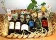 e-sikelia-prodotti-tipici-siciliani-slow-food-messina.JPG