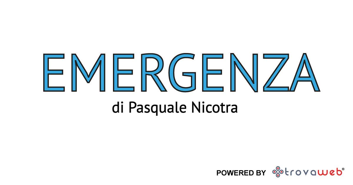 Edilizia e Impianti Emergenza di Nicotra Pasquale