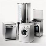 Vendita e Riparazione Elettrodomestici