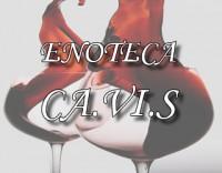Enoteca CAVIS - Vini e Liquori - Messina