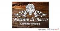 Nettare di Bacco - Cantina Vinicola - Messina