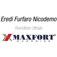 Eredi Furfaro Abbigliamento Esclusivista Maxfort - Messina