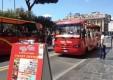 escursioni-bus-panoramico-turismo-tourist-service-catania-03.jpg