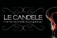 Location Eventi Lounge Bar Le Candele - Palermo