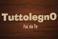 Fai Da Te Tutto Legno - Palermo