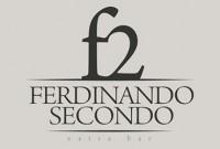 Cocktail Bar Ferdinando Secondo - Messina