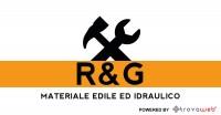 Ferramenta Materiale Edile ReG - Palermo