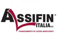 Finanziamenti Assifin Italia srl - Palermo