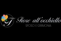 Fiore all'Occhiello Abbigliamento Sposo - Messina