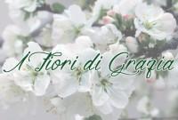 I Fiori di Grazia  - Fioraio Messina