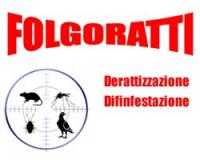 Folgoratti - Disinfestazioni e Derattizzazioni - Messina