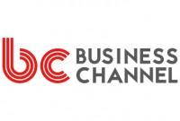 Business Channel - Formazione Aziendale - Palermo