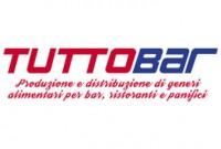 Forniture Bar Tutto Bar - Genova