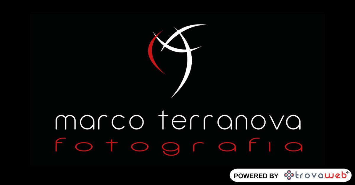 Fotografo Cerimonia e Matrimonio Marco Terranova