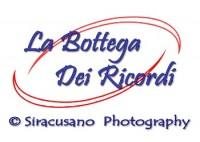 Studio Fotografico La Bottega dei Ricordi - Fotografo Matrimoni - Messina