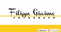 Fotografo Matrimonio Filippo Giaimo - Palermo