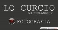 Fotografo Michelangelo Lo Curcio - Palermo