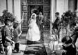 fotografo-matrimoni-pubblicita-eventi-agrusa-balestrate-palermo-01.jpg