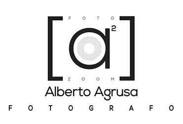 Fotografo Eventi Alberto Agrusa - Balestrate - Palermo