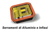 Fratelli Laganà - Serramenti, Infissi e Alluminio a Messina