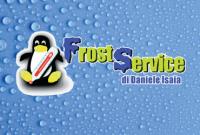 Frost Service Impianti, Caldaie, Riscaldamento, Clima, a Messina