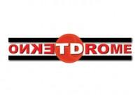 Fumetteria, Ludoteca e Videogame Teknodrome - Palermo
