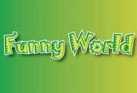 Funny World Sexy Shop, Grow Shop, Semi di marijuana da COLLEZIONE - Messina