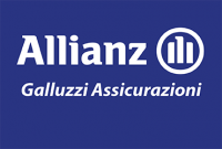 Galluzzi Francesco Allianz 1 Assicurazioni