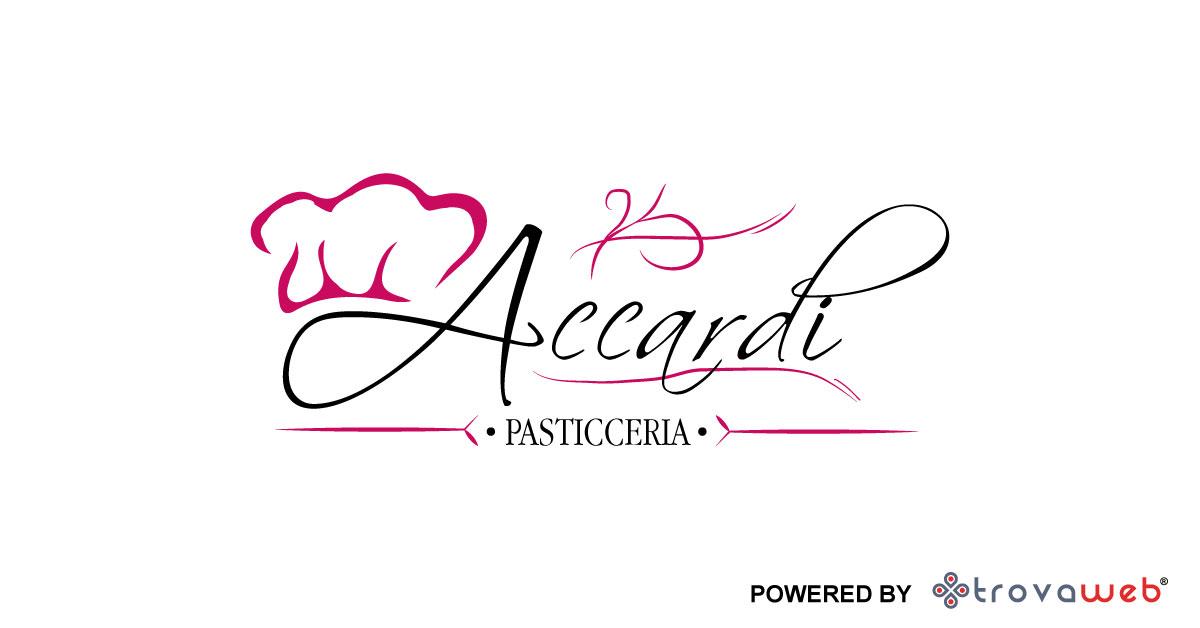 Bar Gastronomia Gelateria Accardi - Palermo