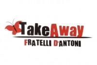 Gastronomia Take Away F.lli D'Antoni - Bagheria