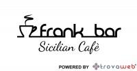 Gelateria Pausa Pranzo Franck Bar - Belpasso (Catania)