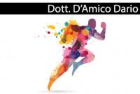 Ginnastica Posturale Dott. Dario D'Amico - Messina