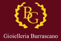 Gioielleria Burrascano - Messina