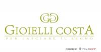 Gioielleria Costa Gioielli - Messina