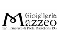 Gioielleria Oreficeria Liste Nozze Mazzeo a Barcellona