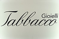 Gioielleria Orologeria Tabbacco Gioielli - Catania