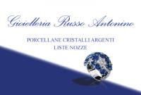 Gioielleria Orologeria Russo Antonino - Messina