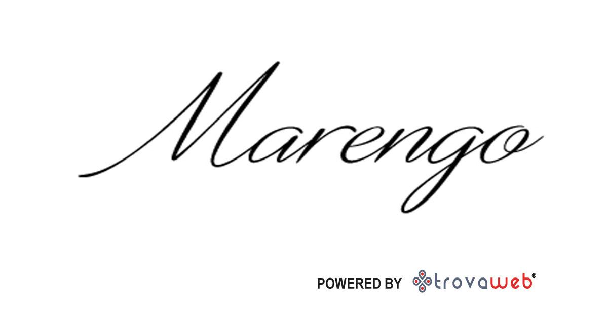 Occasioni Orologi e Gioielli Marengo - Genova
