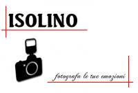 Giovanni Isolino Fotografo - Messina