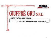 Giuffrè Gru - Messina