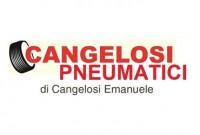 Cangelosi Pneumatici e Servizi - Palermo