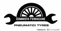 Gommista Ferracane Pneumatici Tyres - Palermo