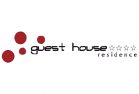 Guest House Residence - Messina