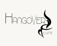Hangover Lounge Bar a Messina