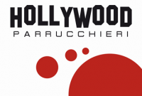 Hollywood Parrucchieri Donna a Messina