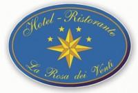 Hotel Ristorante La Rosa dei Venti - Messina