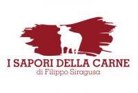 Macelleria I Sapori della Carne - Caccamo